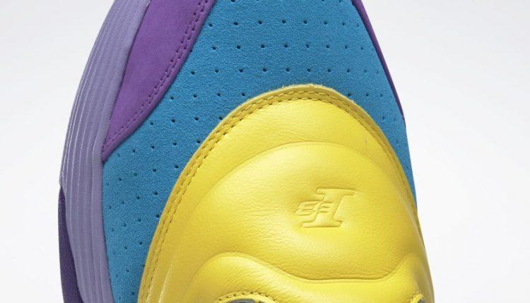 bbc-icecream-x-reebok-answer-v-malibu-blue-regal-purple-boldly-yellow (7)
