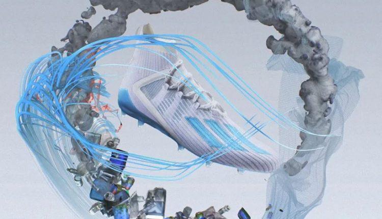 news adidas-END PLASTIC WASTE (1)