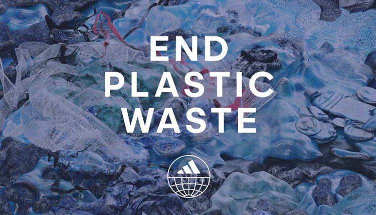 news adidas-END PLASTIC WASTE (2)
