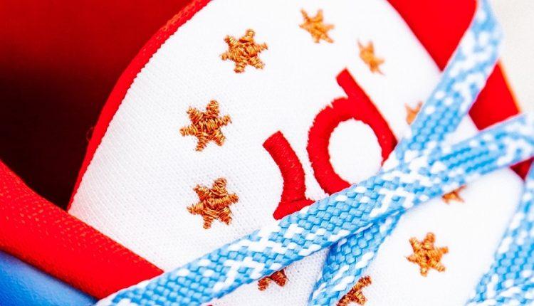 nike-kd12-don-c-6-image