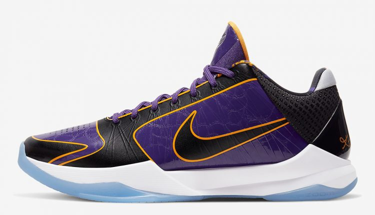 nike-kobe-v-5-protro-lakers-CD4991-500 (5)
