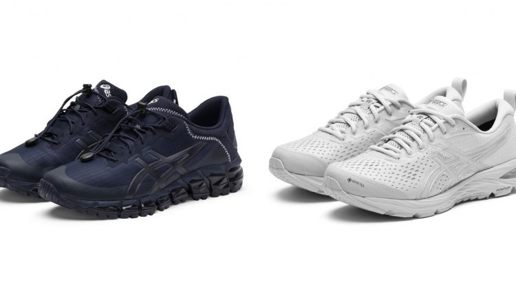 reigning-champ-asics-vancouver-edition-image