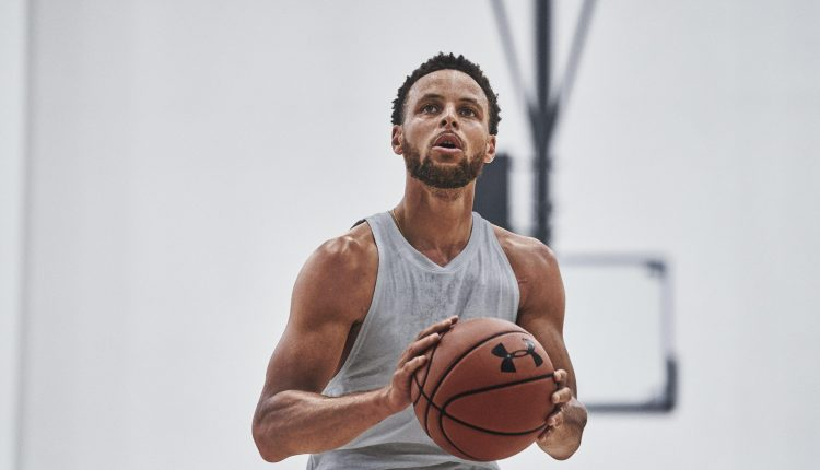 under-armour-curry-7-underrated-tour-image-2