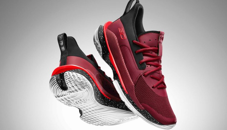 under-armour-curry-7-underrated-tour-image-4