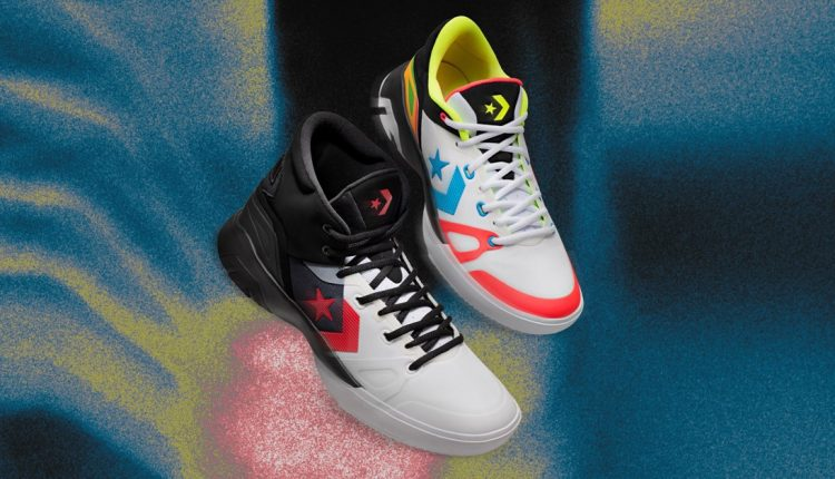 CONVERSE G4 New Colorways (1)