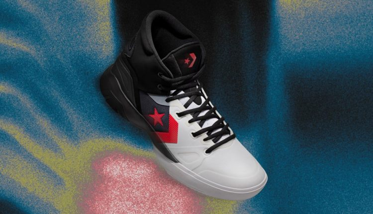 CONVERSE G4 New Colorways (3)