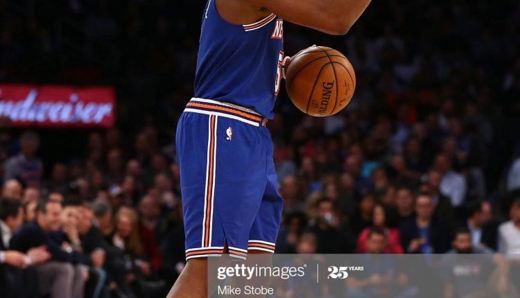 Under Armour Anatomix Spawn 2 NBA Player (2)