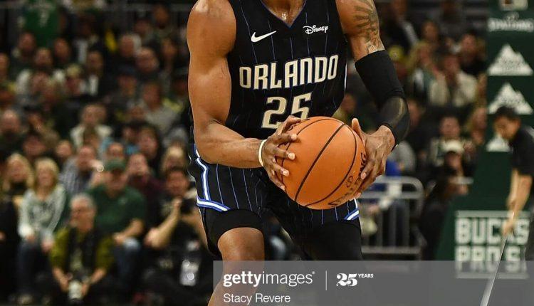 Under Armour Anatomix Spawn 2 NBA Player (4)