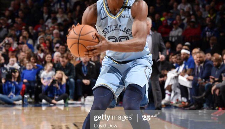 Under Armour Anatomix Spawn 2 NBA Player (5)