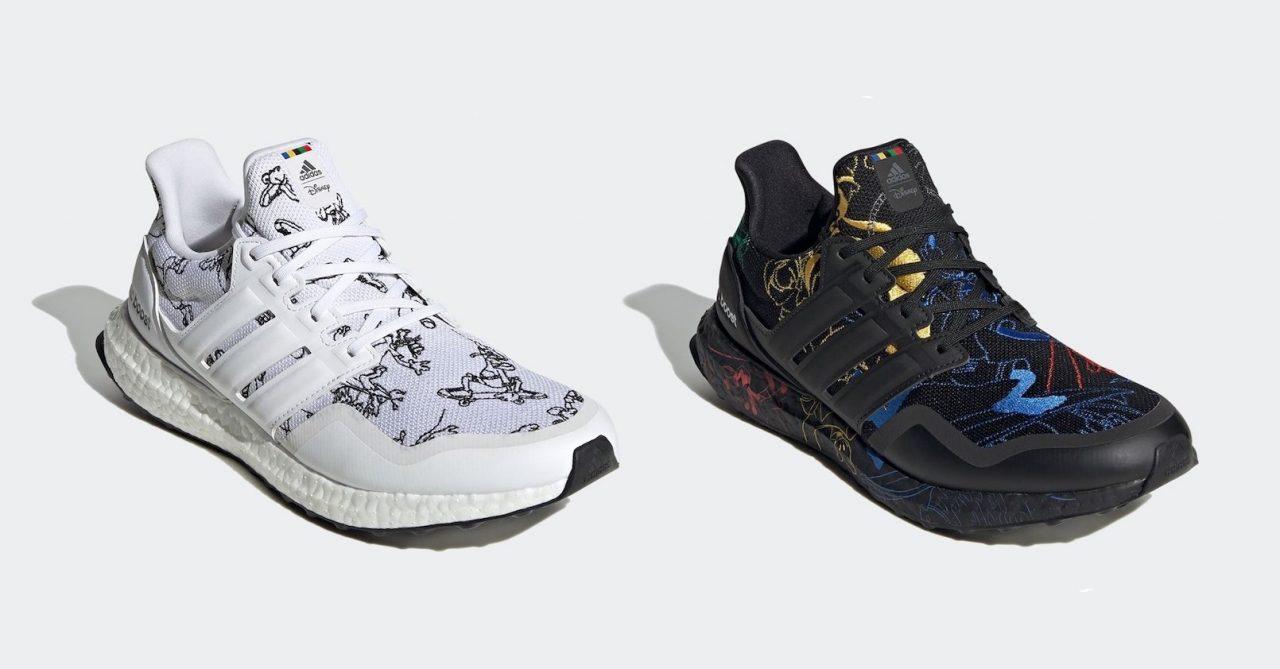 disney-adidas-ultra-boost-goofy-image (1)