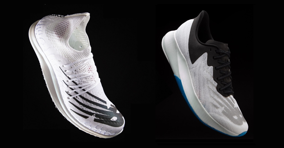 New Balance FuelCell 5280