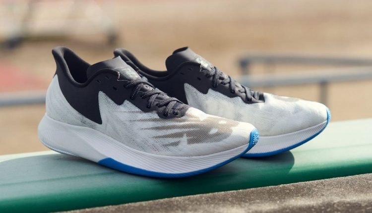 new-balance-fuelcell-tc-release-info