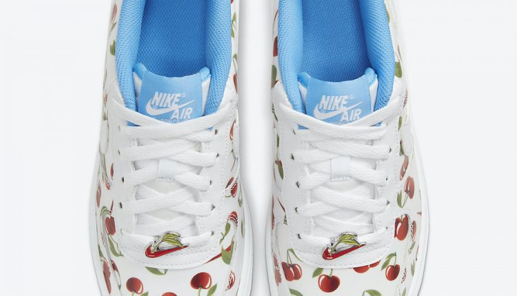 nike-air-max-excee-cherry-10