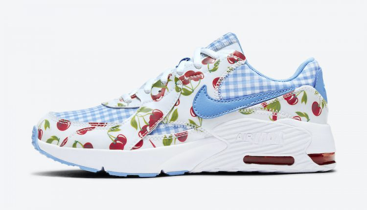nike-air-max-excee-cherry-2