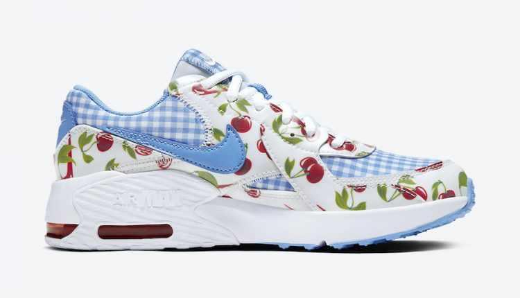 nike-air-max-excee-cherry-3