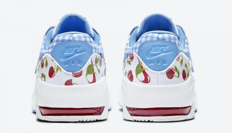 nike-air-max-excee-cherry-5