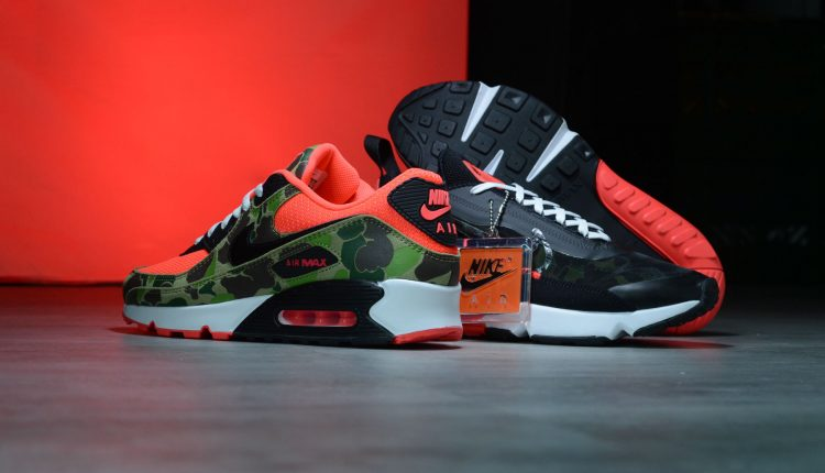 unboxing-atmos-x-nike-air-max-duck-camo-pack (24)