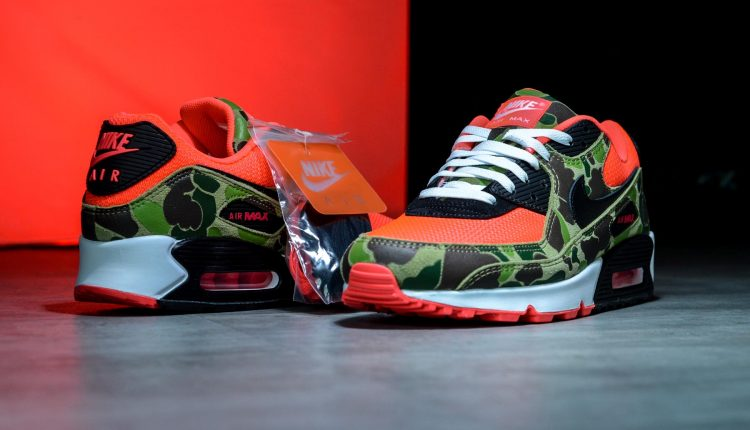 unboxing-atmos-x-nike-air-max-duck-camo-pack (26)