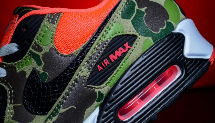 unboxing-atmos-x-nike-air-max-duck-camo-pack (33)