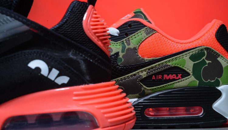 unboxing-atmos-x-nike-air-max-duck-camo-pack (38)