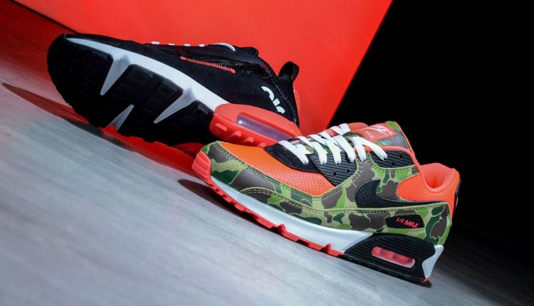 unboxing-atmos-x-nike-air-max-duck-camo-pack (44)