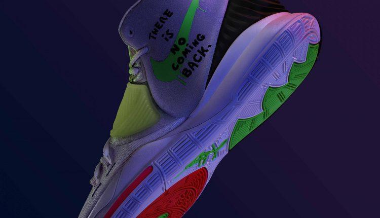 Nike Kyrie 6 'PLANET OF HOOPS' (1)