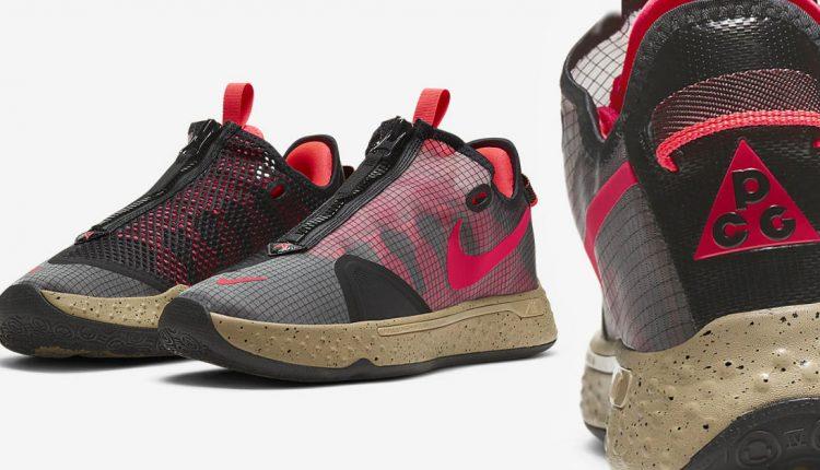 "Nike PG 4 ""PCG""CZ2241-900 (1)"