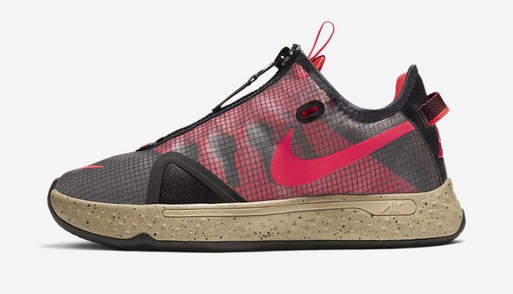"Nike PG 4 ""PCG""CZ2241-900 (3)"