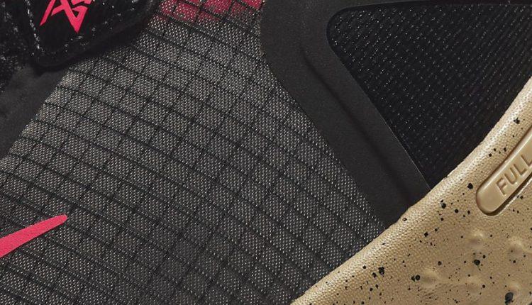 "Nike PG 4 ""PCG""CZ2241-900 (6)"