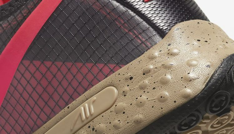"Nike PG 4 ""PCG""CZ2241-900 (7)"