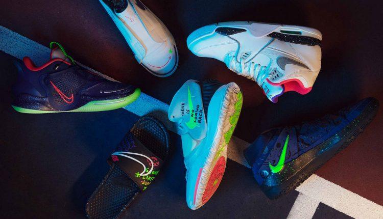 Nike PLANET OF HOOPS (1)