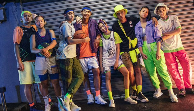 Nike PLANET OF HOOPS (4)