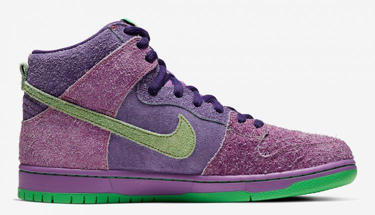 Nike-SB-Dunk-HIgh-420-3