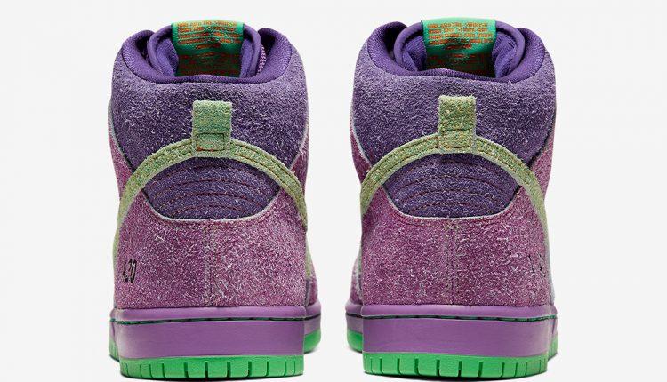 Nike-SB-Dunk-HIgh-420-5
