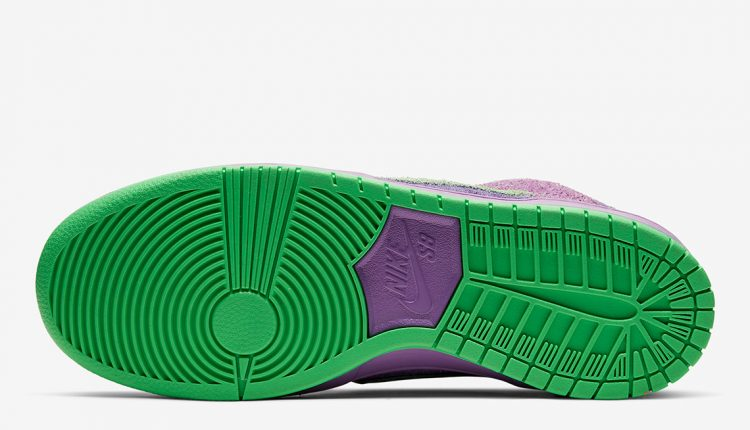 Nike-SB-Dunk-HIgh-420-6