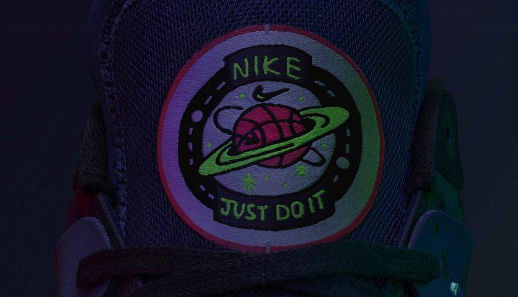 Nike Zoom KD13 'PLANET OF HOOPS' (2)