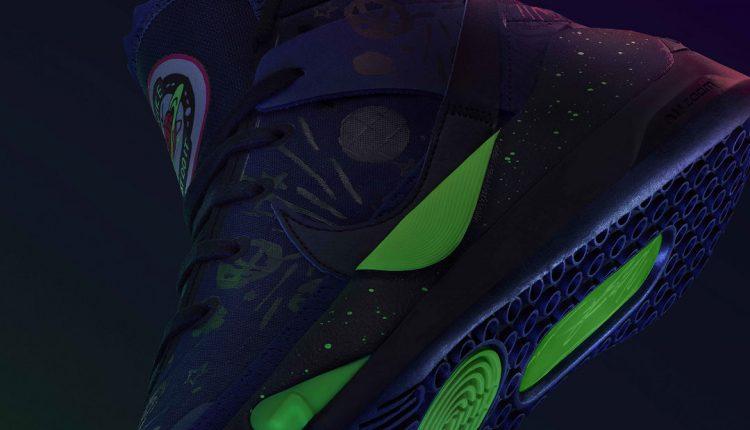 Nike Zoom KD13 'PLANET OF HOOPS' (3)