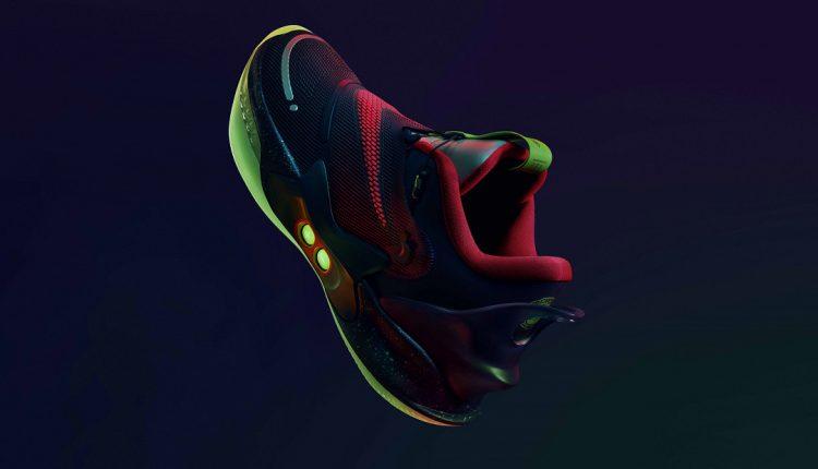 Nike adapt bb 2'PLANET OF HOOPS' (1)