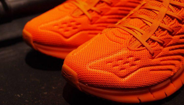 mita sneakers x Reebok Zig Kinetica'Tokyo City Lights' (1)