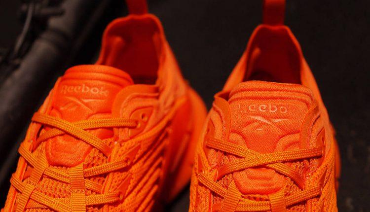 mita sneakers x Reebok Zig Kinetica'Tokyo City Lights' (3)