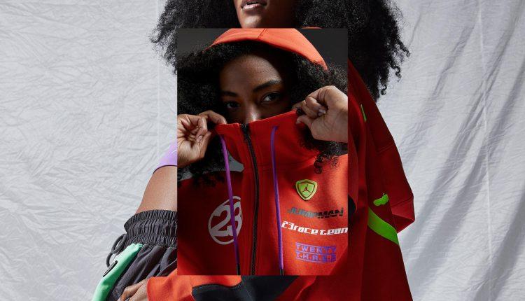 motorsport-serves-as-a-muse-for-jordan-brands-latest-womens-summer-capsule (10)