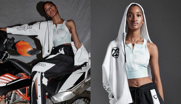 motorsport-serves-as-a-muse-for-jordan-brands-latest-womens-summer-capsule (12)