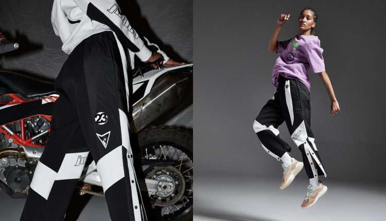 motorsport-serves-as-a-muse-for-jordan-brands-latest-womens-summer-capsule (13)