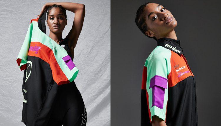 motorsport-serves-as-a-muse-for-jordan-brands-latest-womens-summer-capsule (6)