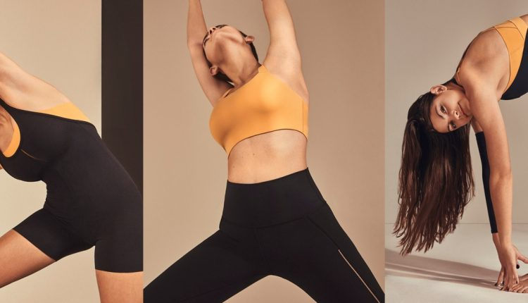 nike-yoga-every-body-is-a-yoga-body (2)