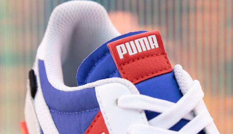 20200507 puma rider c-3510