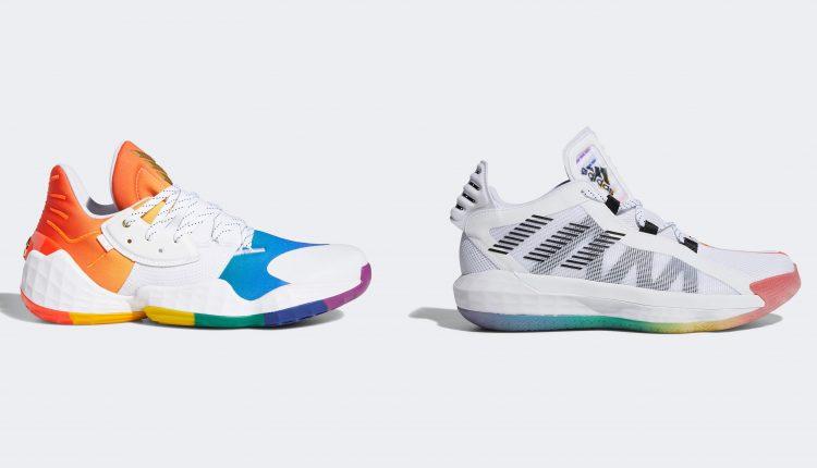 adidas-harden-vol-4-dame-6-pride (10)