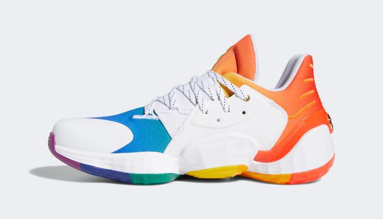 adidas-harden-vol-4-dame-6-pride (6)