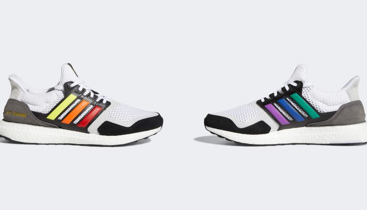adidas-pride-month-official-images (2)