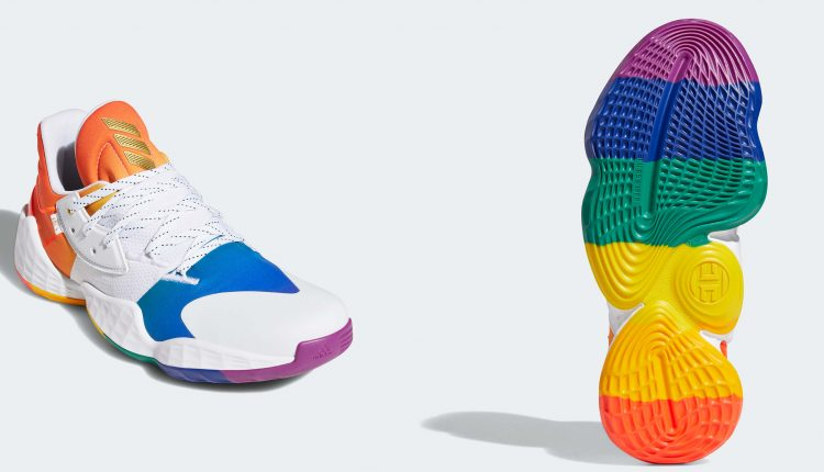 adidas-pride-month-official-images (3)